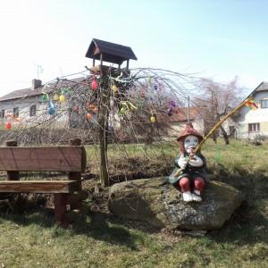 Současná obec - Fotografie 2